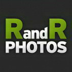 RandR Photography Ltd
