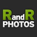 RandR Photography Ltd